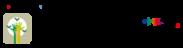 중구사회적경제지원센터