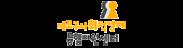 마포구사회적경제통합지원센터